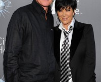 w630_Bruce-and-Kris-Jenner--2228425606423653592