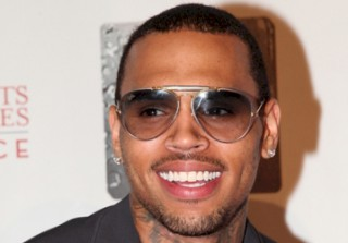 Chris Brown Announces Potential Plans To Retire, Says Next Album May Be His Last
