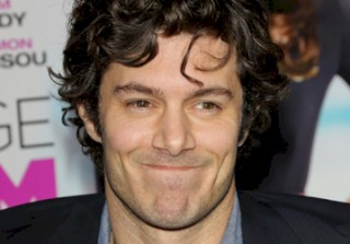 Former O.C. Star Adam Brody to Guest Star as Jess\' Ex on New Girl