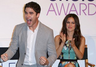 People\'s Choice Awards 2014: Glee Leads the TV Pack With 8 Nominations!