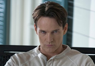 True Blood Star Stephen Moyer Sounds Off on Upcoming \