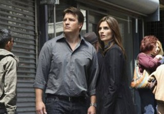 Castle Spoiler: What Will Come Between Castle and Beckett Next?