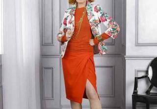 Castle Exclusive: Susan Sullivan Reveals What Advice She\'d Give Beckett