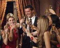 w630_Champagne-toast_20100719150242
