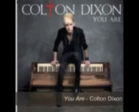 w630_Colton-Dixon-new-single-2991323705817866146