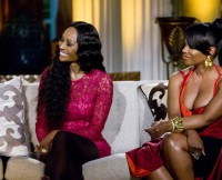 w630_Cynthia-Bailey-and-Kandi-Burruss-Seem-Happy-at-The-Season-4-Reunion-3267345583747672272