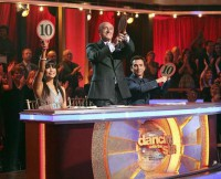 w630_DWTS-Judges-Perfect-Score-962724717473396025
