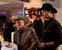 w630_Dallas10106Larry-Hagman-and-Josh-Henderson-PH-Zade-Rosenthal--3537023489049976828