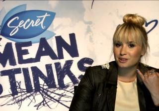 Demi Lovato \