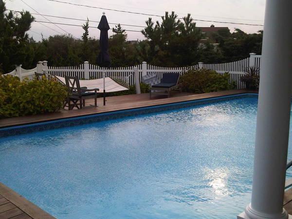 w630_Gia Hamptons House