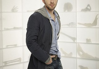 Will Hodgins Get Some Family After All?