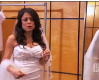w630_How-to-Throw-a-Real-Housewives-Wedding-STILL-1377813537