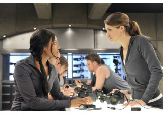 Recap of Nikita Episode 1.9, \