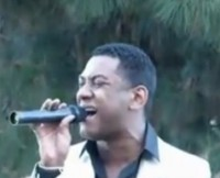 w630_Joshua-Ledet-sings-national-anthem-1894379889678151429