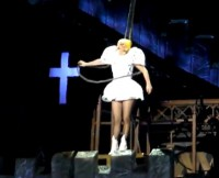w630_Lady-Gaga-Performing-in-Auckland--1274228664694852060