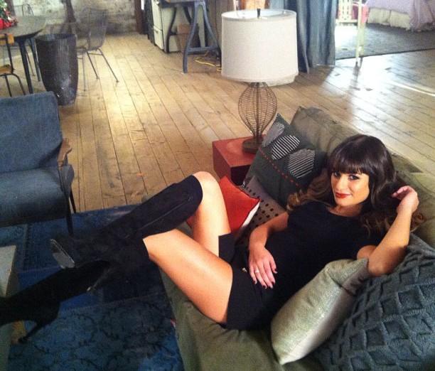 w630_Lea-Michele-sexy-legs--2984170890959930599