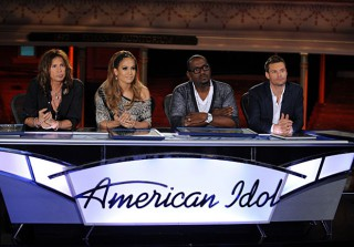 Everything You Need to Know About the American Idol Season 10 Premiere