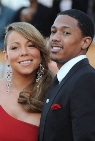 w630_Mariah-Carey-and-Nick-Cannon-564473831749496032