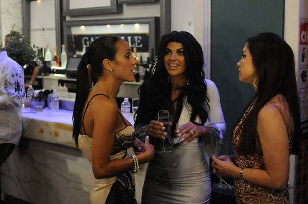 w630_Melissa-Gorga-Chats-With-Teresa-Giudice-and-Jacqueline-Laurita-1938741431109890356