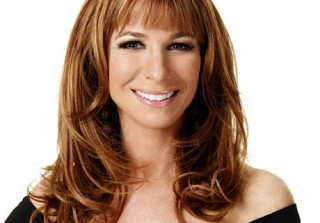 10 Things You Didn\'t Know About New York City Housewife Jill Zarin