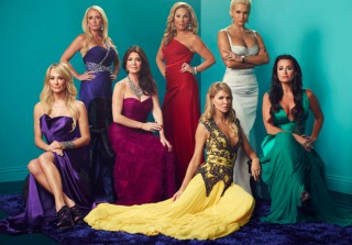 5 Burning Questions From Real Housewives of Beverly Hills Season 3, Episode 2: \