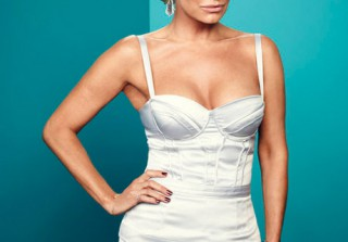 What is Real Housewives\' Yolanda Foster\'s Favorite Brand of Jeans? (VIDEO)