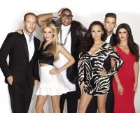 #RichKids of Beverly Hills - Season 2