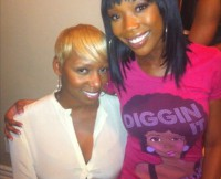 w630_NeNe-Leakes-and-Brandy-4386224775786342480