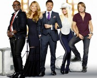 w630_New-American-Idol-group-shot--1028801208842012887