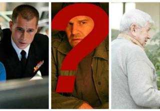 Bones Season 7 Mini-Spoilers: New Celebrity Guest to Appear!
