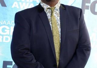 PaleyFest 2011: Randy Jackson on Being This Season\'s \