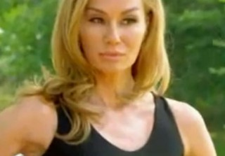 Real Housewives of Vancouver\'s Reiko MacKenzie on Her Husband\'s Murder Acquittal (VIDEO)