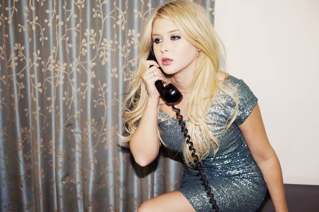 w630_Renee-Olstead-01--1474791189540618773