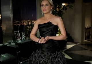 Ringer Fashion Report: What Sarah Michelle Gellar Wore in \'\'If You Ever Want a French Lesson\'\'