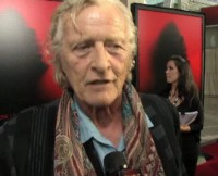 w630_Rutger-Hauer-on-On-the-Red-Carpet-1371253866