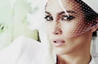 Behind the Scenes: Jennifer Lopez Covers the September Issue of Vanity Fair