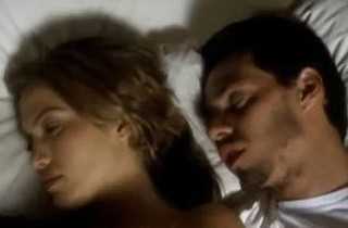 Flashback! Jennifer Lopez and Marc Anthony Sings \