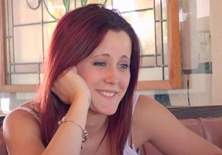 Will Teen Mom 2 End After Season 5B?! (VIDEO)