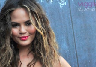 Chrissy Teigen\'s Shocking Rejection, Amber Portwood Tells All, and More (VIDEO)