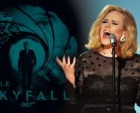 w630_Skyfall-Adele-copy--3058757789279333957