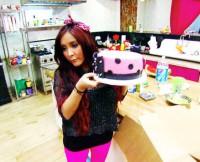 w630_Snooki-baby-cake--2145365255501557224