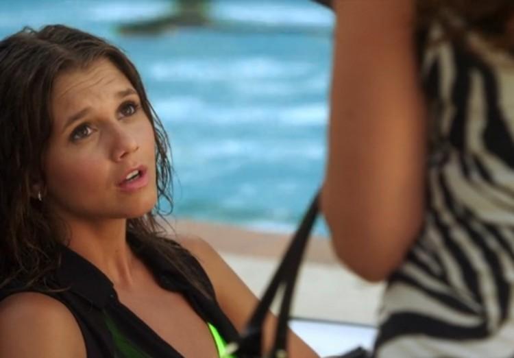 w630_Sutton-and-Rebecca-in-Season-2-Episode-6--2352002144642778343