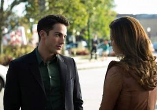 Vampire Diaries Season 4 Speculation: Why Didn\'t Tyler Lockwood Die?