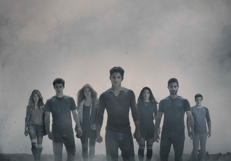 w630_Teen-Wolf-Season-4-Cast-Shot-Photo-Credit-Jaimie-Trueblood-and-MTV-1403193134