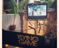 w630_The-Lying-Game-films-season-2-2255423530050239012
