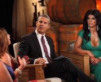 w630_The-Real-Housewives-of-New-Jersey-Season-4-Reunion-Andy-Cohen-Looks-Interested-2055403446940900295