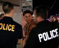 w630_The-Unit-Arrest--4164830405041877329