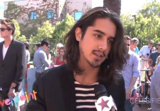 Twisted Spoilers: Avan Jogia and Maddie Hasson on Shocking Season Finale — Exclusive
