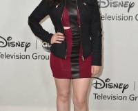 w630_Vanessa-Marano-at-ABC-Disney-TCA-Summer-Press-Tour-Alberto-E-Rodriguez-Getty-Images--450550668526397702