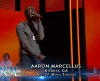 w630_aaron-marcellus-sanders-hollywood-round-1--1275374016437317420